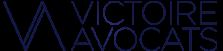 Victoire Avocats