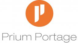 Prium Portage